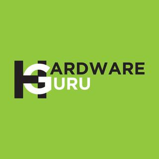 Hardware Guru