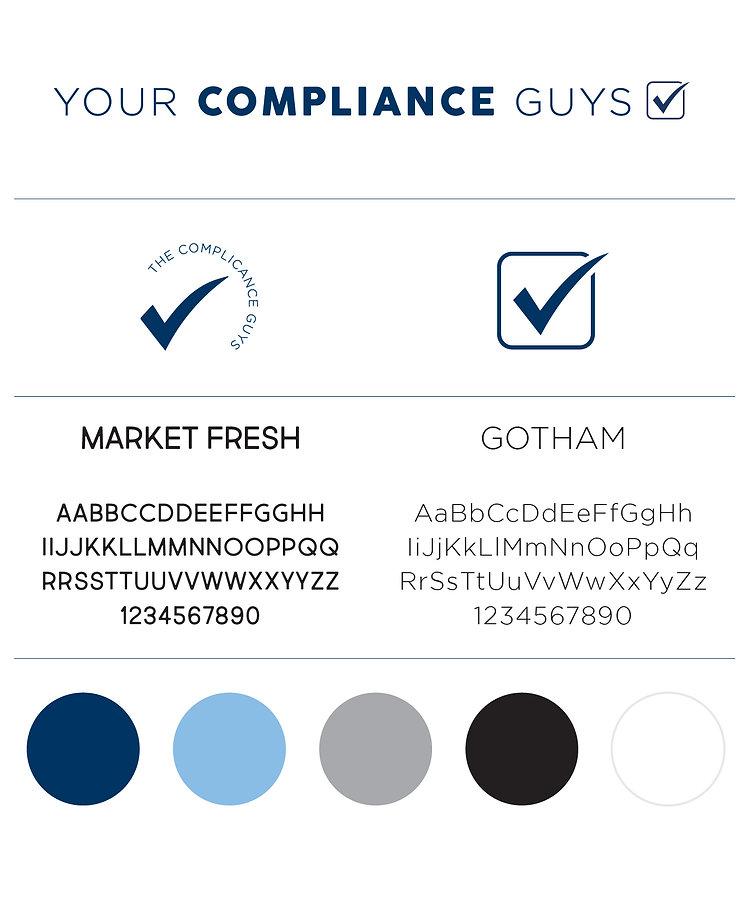 YCG_Branding-01-01.jpg