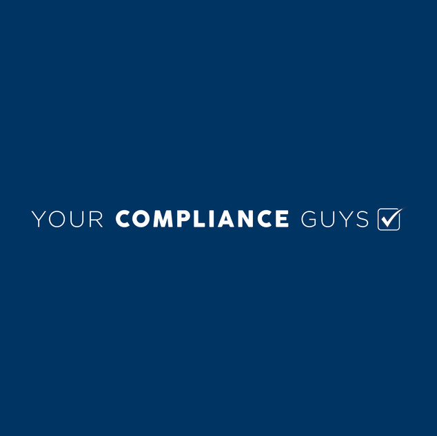 Your Compliance Guys