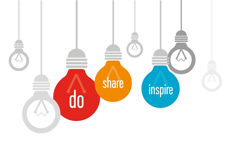 share-inspire.jpg