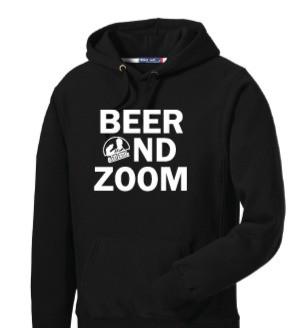 Beer-and-Zoom-F281_edited.jpg