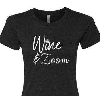 Wine-and-zoom_edited.jpg