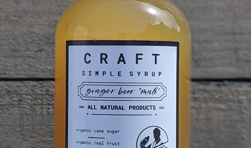 Ginger Beer - Mule.jpg
