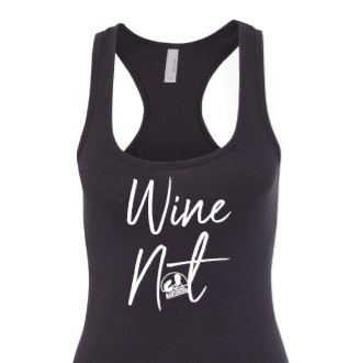 Wine-Not-tank_edited.jpg