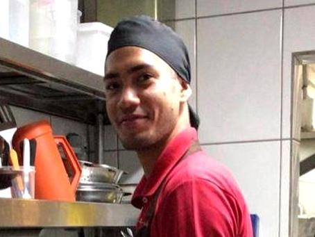 Recrutamento Fácil cria banco de currículos para auxiliar a contratação de refugiados em Curitiba
