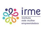 Logo IRME (1).jpg