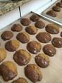 Belgian Cookies - Open Market