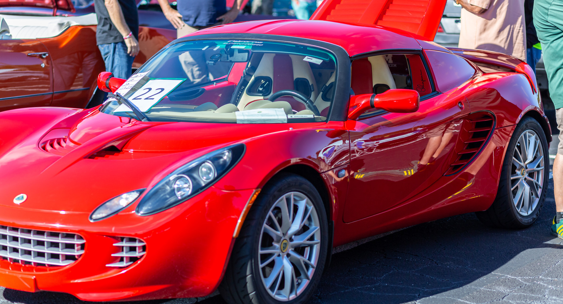 BH Art Fest Car Show 19 (81 of 109).jpg