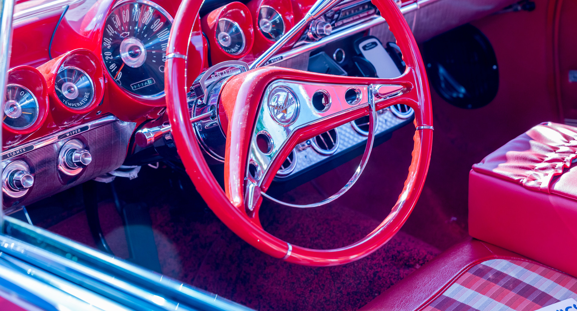 BH Art Fest Car Show 19 (33 of 109).jpg