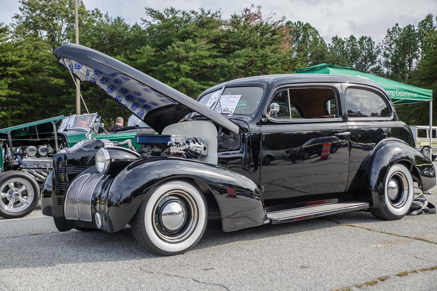 BH Arts Fest Cars 17 (30 of 34).jpg