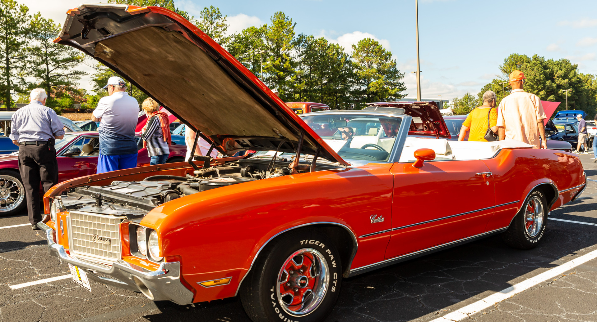 BH Art Fest Car Show 19 (22 of 109).jpg