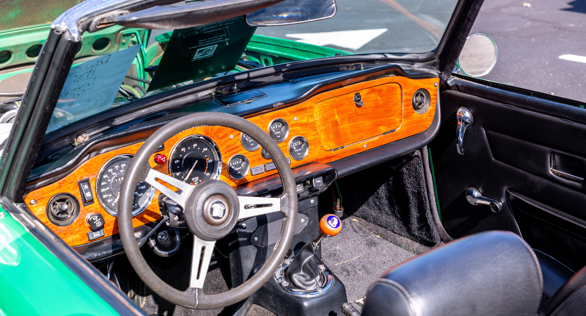 BH Art Fest Car Show 19 (17 of 109).jpg
