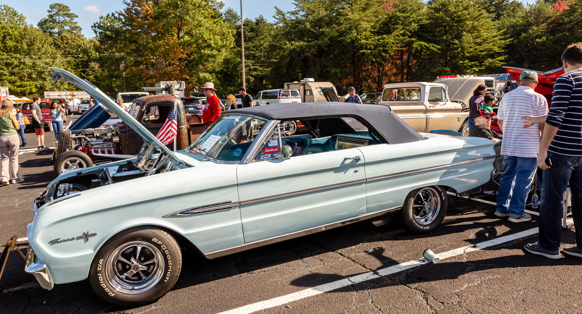 BH Art Fest Car Show 19 (29 of 109).jpg
