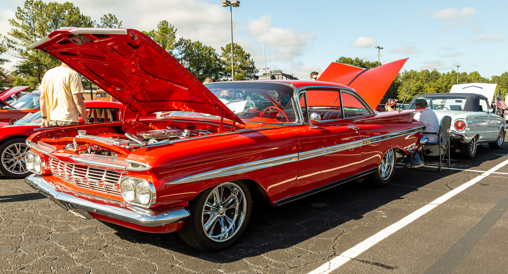 BH Art Fest Car Show 19 (32 of 109).jpg