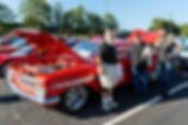 BH Art Fest Car Show 19 (108 of 109).jpg