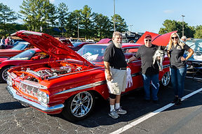 BH Art Fest Car Show 19 (108 of 109).jpg