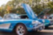 BH Art Fest Car Show 19 (13 of 109).jpg