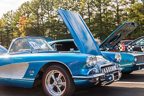BH Art Fest Car Show 19 (13 of 109).jpg