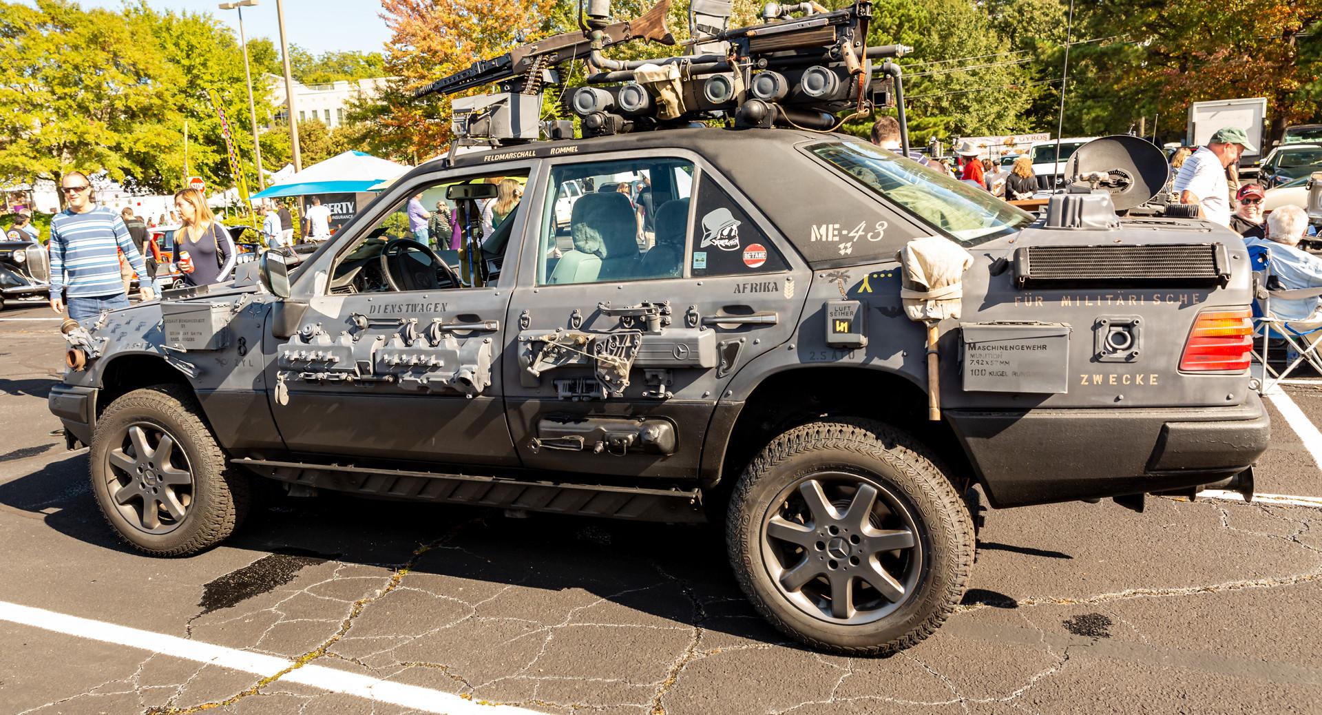 BH Art Fest Car Show 19 (28 of 109).jpg