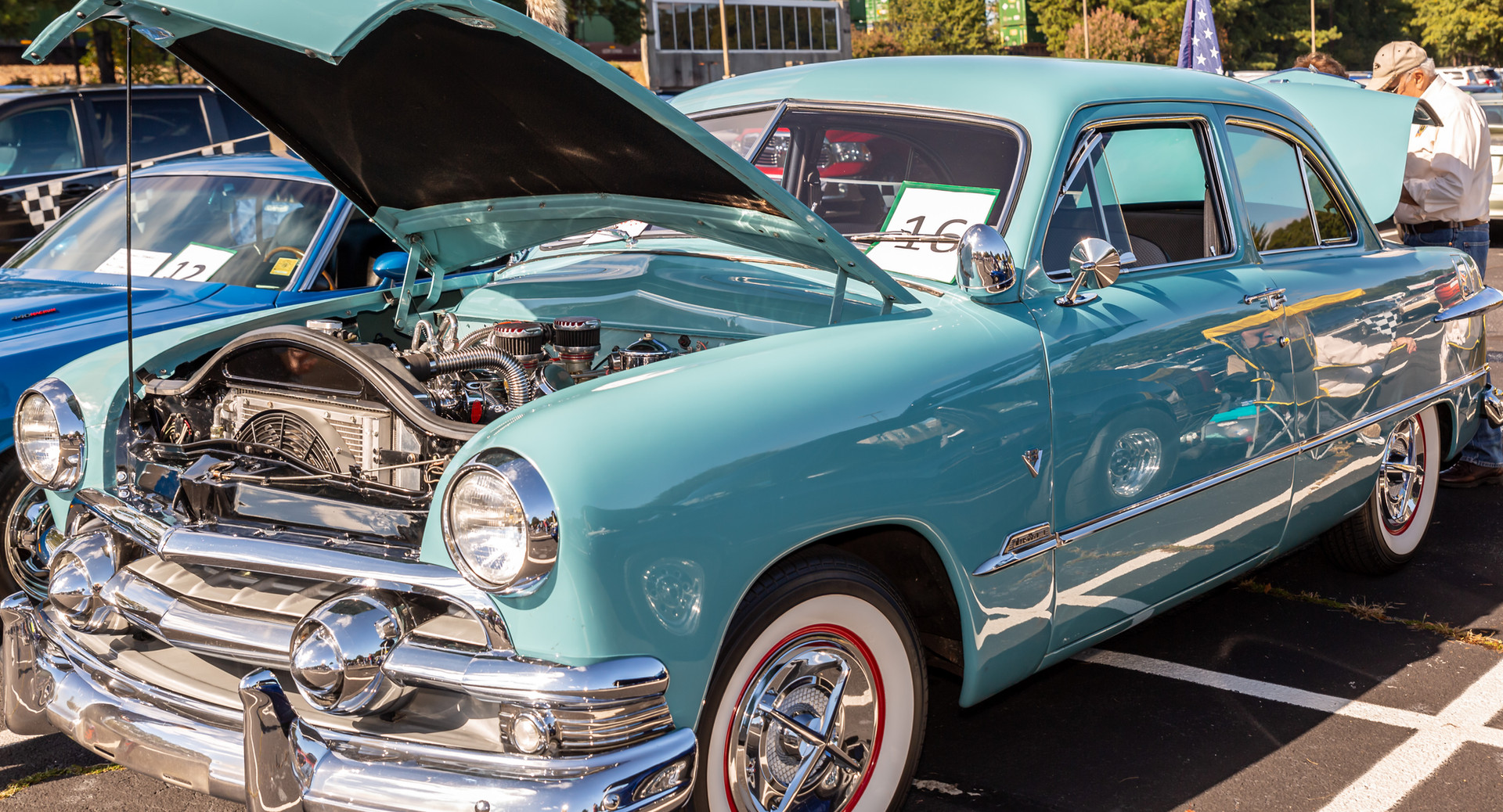 BH Art Fest Car Show 19 (8 of 109).jpg
