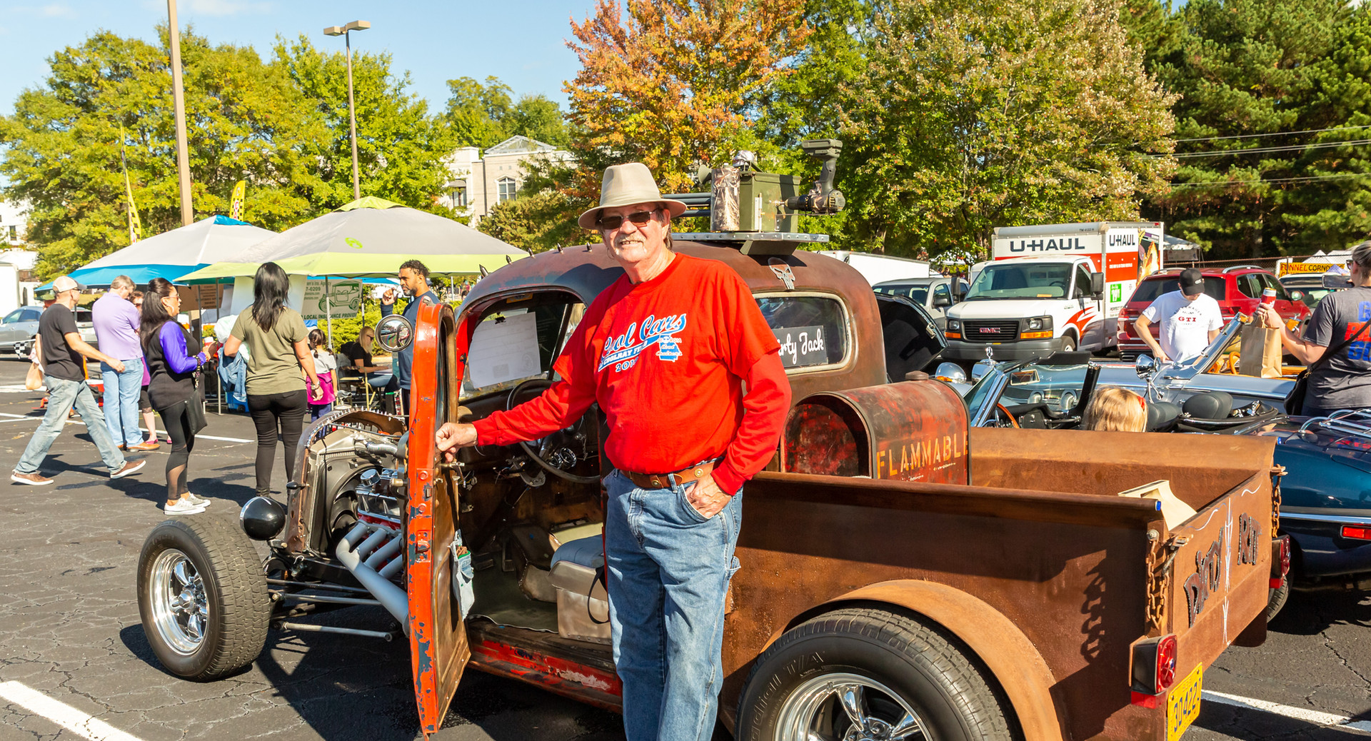 BH Art Fest Car Show 19 (47 of 109).jpg
