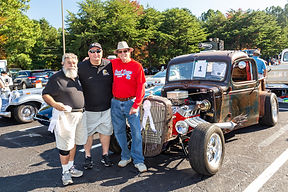 BH Art Fest Car Show 19 (95 of 109).jpg
