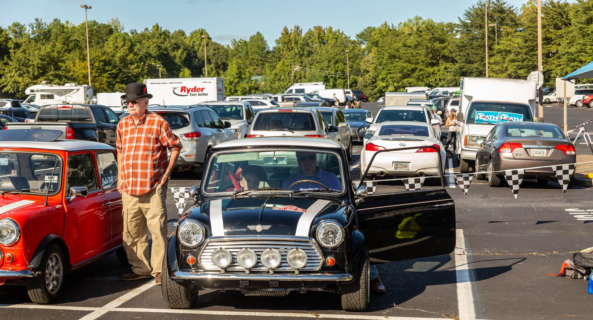 BH Art Fest Car Show 19 (92 of 109).jpg