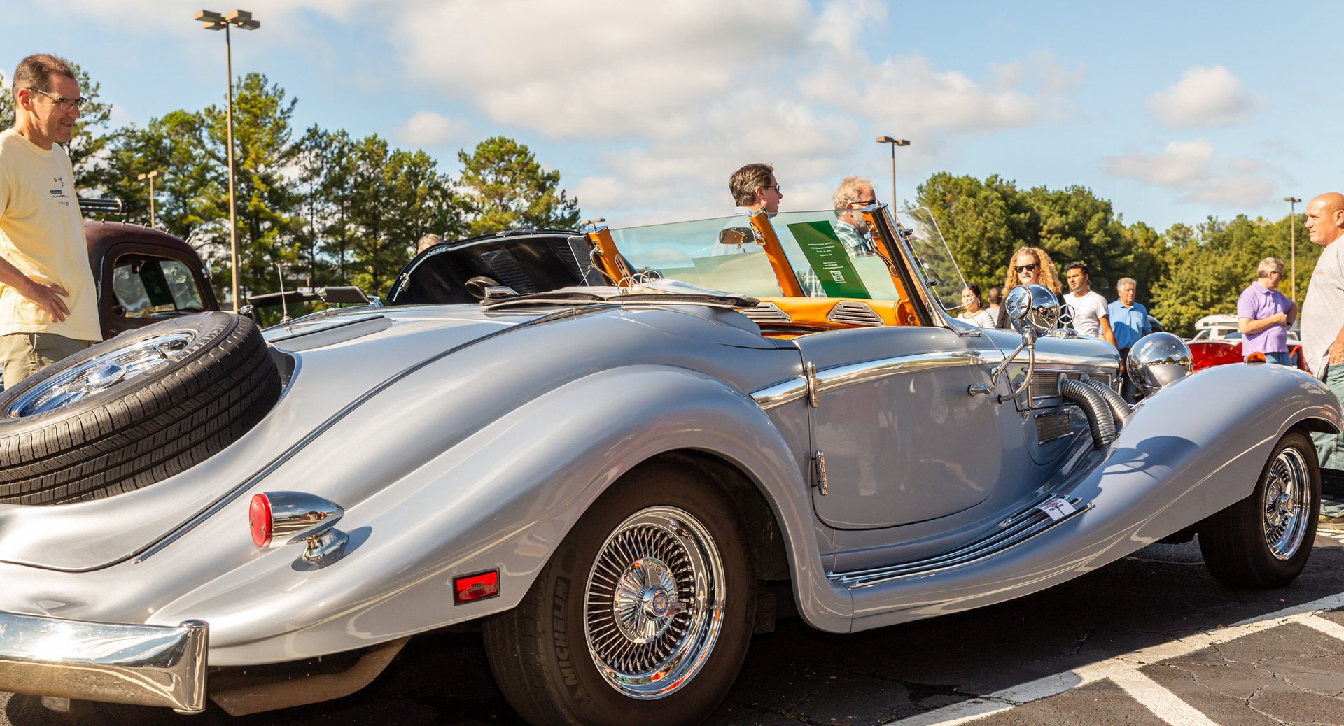 BH Art Fest Car Show 19 (38 of 109).jpg