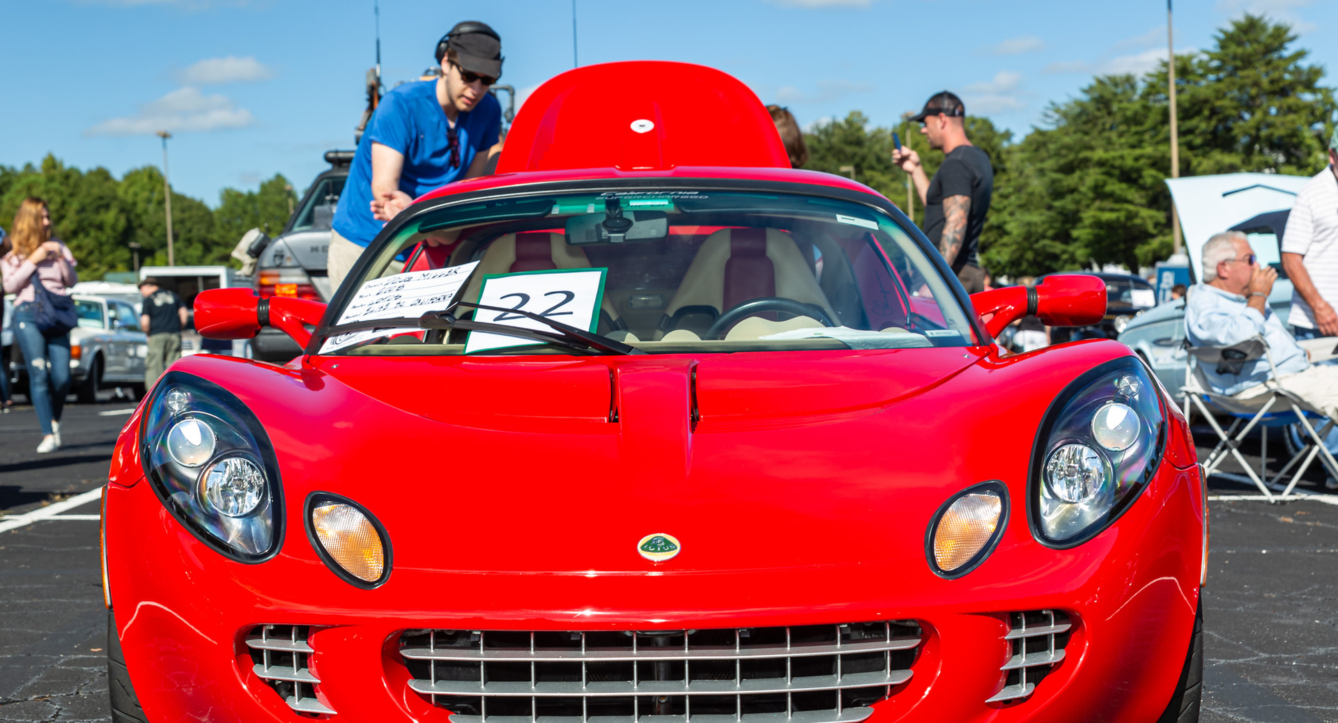 BH Art Fest Car Show 19 (20 of 109).jpg