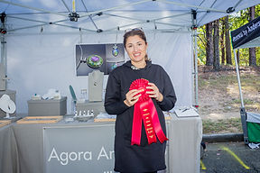 BH Art Fest Event 19 (204 of 399).jpg