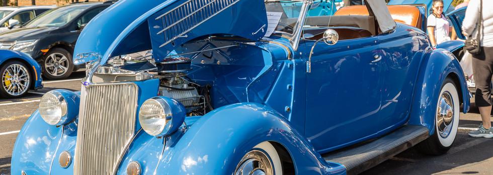 BH Art Fest Car Show 19 (15 of 109).jpg
