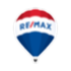Saumur Laurin - ReMax Baloon Only-04.png