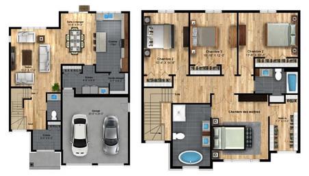 4-chambres.jpg