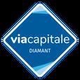 logo_agence_diamant-PNG-01.png