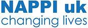 nappi-logo.jpg