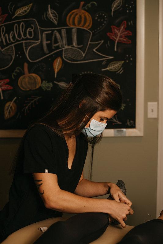 DeannaCarellAcupuncture-18.jpg