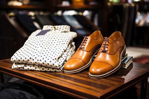classic-clothes-commerce-fashion-298863-