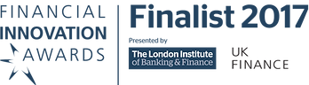 fia-finalist-logo-2017-final.png