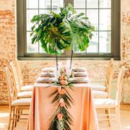 Photo:  Ivy Bee Weddings