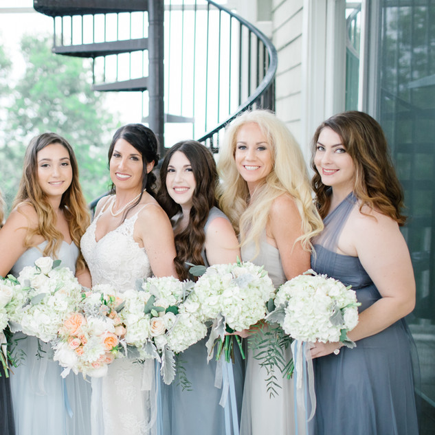 Photo:  Val and Co Photography