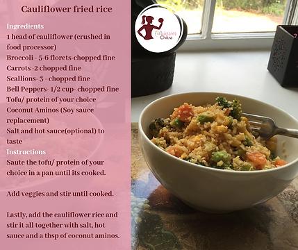 Cauliflower unfried rice.png