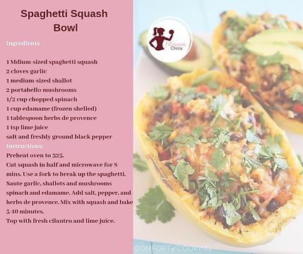 Spaghetti Squash bowl.png