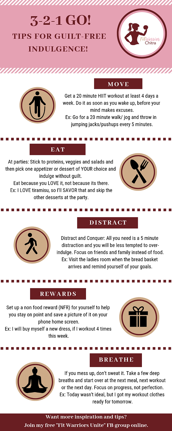Fit Warrior Holiday Guide (2).png