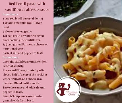 Red lentil pasta.png