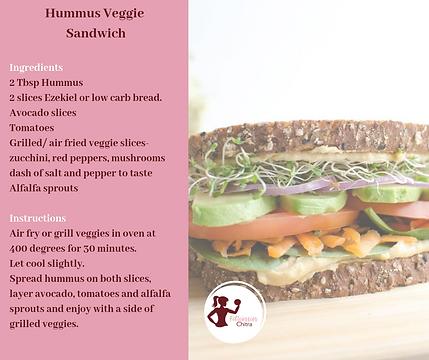 Hummus Veggie Sandwich.png