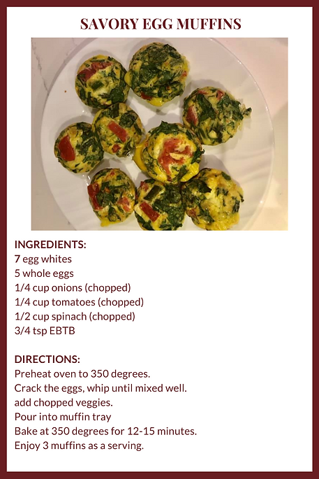 Savory Egg muffins.png