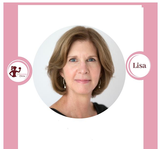 LISA-1.png