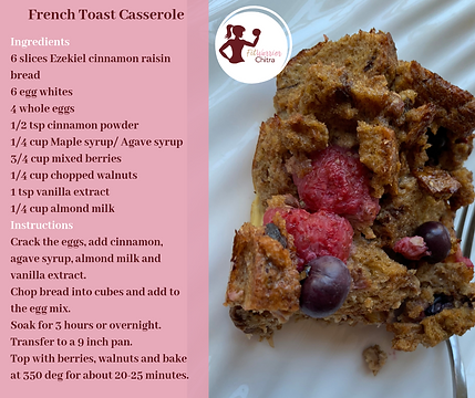 French toast casserole.png
