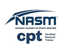 NASM-CPT-badge.jpg