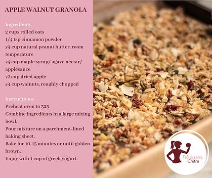 Homemade Apple Walnut granola.png